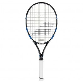 Babolat Pure Drive 110 2015 Tennis Racket