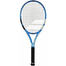 Babolat Pure Drive Lite 2018 Tennis Racket