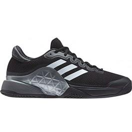 Adidas Mens Barricade Boost 2017 Clay Tennis Shoe
