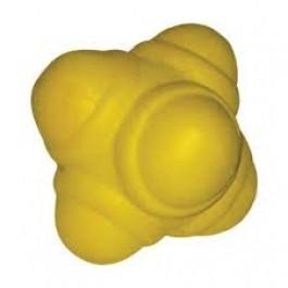 Tourna Reflex Ball