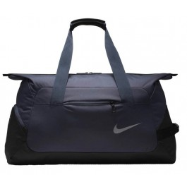Nike Court Tech Duffle Thunder Blue Tennis Bag