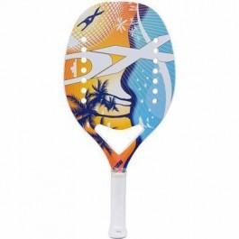 Dranix Fun Beach Tennis Paddle