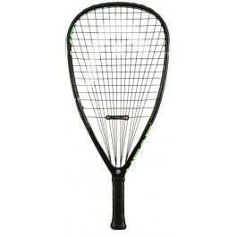 Head Graphene Radical 160 Racquetball