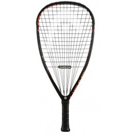 Head Graphene Radical 170 Racquetball
