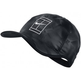 Nike Feather Lite Cap Graphic