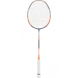 Babolat Satellite Gravity 74 Badminton Racket