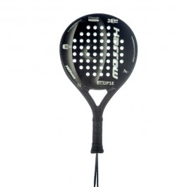 Harrow Eclipse Padel Paddle