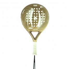 Harrow Phoenix Padel Paddle