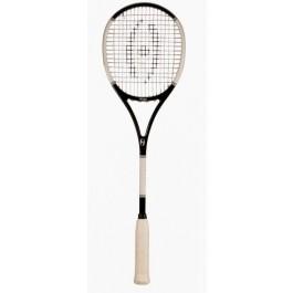 Harrow Vestige Old School Squash Racket