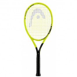 Head Graphene 360 Extreme Jr 26 inch Junior Tennis Racket
