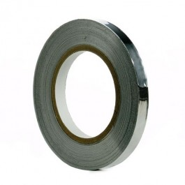 Jumbo Lead Tape Roll Tennis Gold Weight