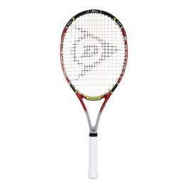 Dunlop Srixon Revo CX 2.0 LS Tennis Racket