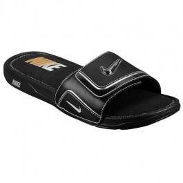 Nike Mens Comfort Slide 2 Sandal