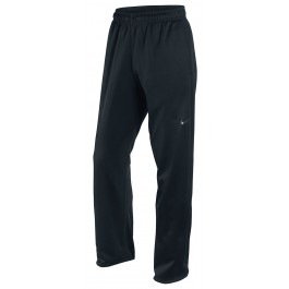 Nike Mens KO Fleece Pant Tennis