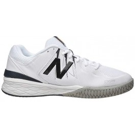 New Balance Mens MC1006 4E Tennis Shoe