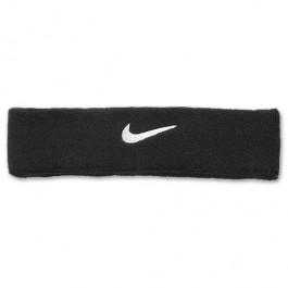 Nike Headband Black