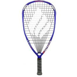 Ektelon O3 Blue II 185