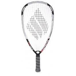 Ektelon O3 Tour Lite Racquetball