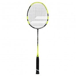 Babolat X Feel Origin Lite