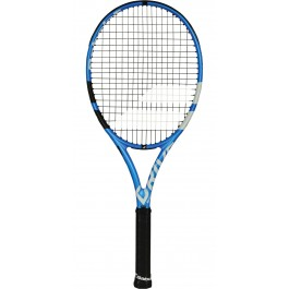 Babolat Pure Drive 2018 Tennis Racket