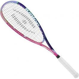 Harrow Junior Pink/Purple
