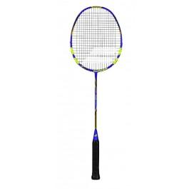 Babolat Prime Essential Badminton Racket