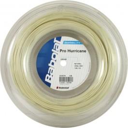Babolat Pro Hurricane Reel