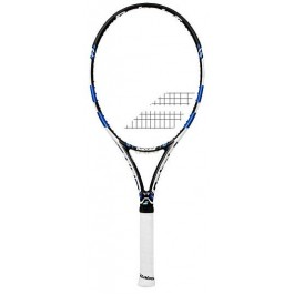 Babolat Pure Drive 107 2015 Tennis Racket