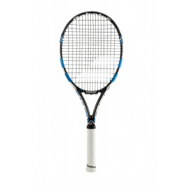 Babolat Pure Drive Lite 2015 Tennis Racket