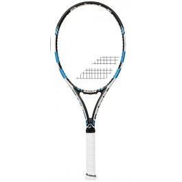Babolat Pure Drive Team 2015 Tennis Racket