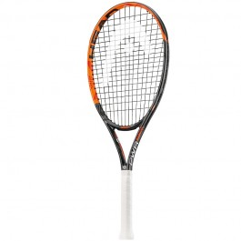 Head Graphene XT Radical PWR Tennis Racket