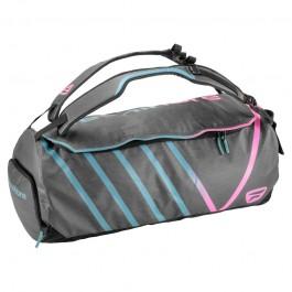 Tecnifibre T-Rebound Endurance Rackpack Tennis Bag