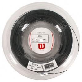 Wilson Revolve Black 16g Reel