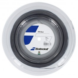 Babolat RPM Blast 17g Reel 1.25