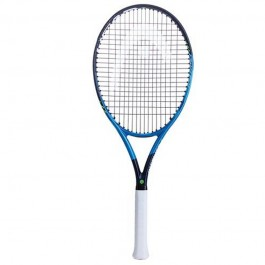 Head Graphene Touch Instinct S Tennis Racket