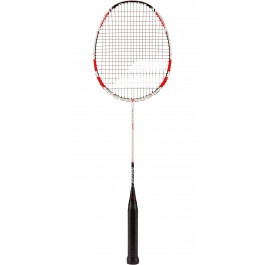 Babolat Satellite Blast Badminton Racket