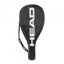Head Single Racket Racquet Case Cover