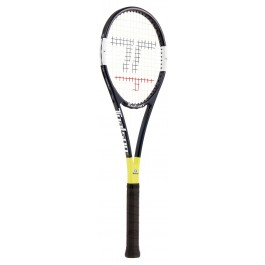Toalson Sweet Spot 280g Training Racket Tennis
