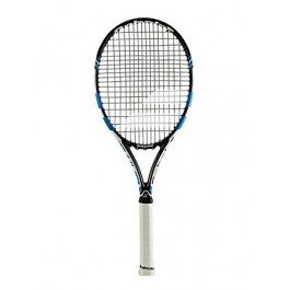 Babolat Pure Drive Tour 2015 Tennis Racket