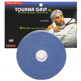 Tourna Grip XL Overgrip 30 Pack