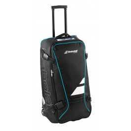 Babolat Travel Bag with Wheels Tennis