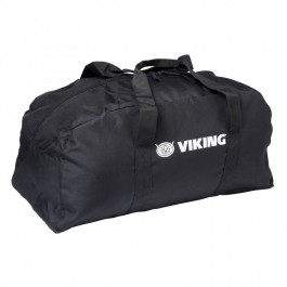 Viking Basic Duffle Platform Tennis Pickleball Bag