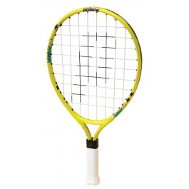 Prince Whizz 17 Junior Jr Tennis Racket