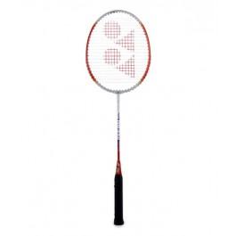 Yonex B 350 Badminton Racquet