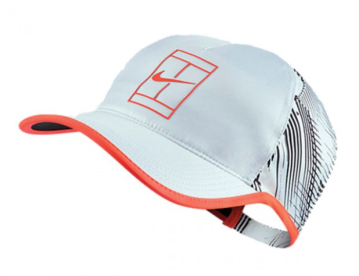 6d225d76aa6c1 Solow Sports Nike Aerobill Graphic Hat