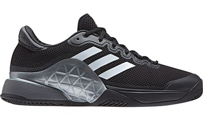 solow sportive adidas mens barricata impulso 2017 clay