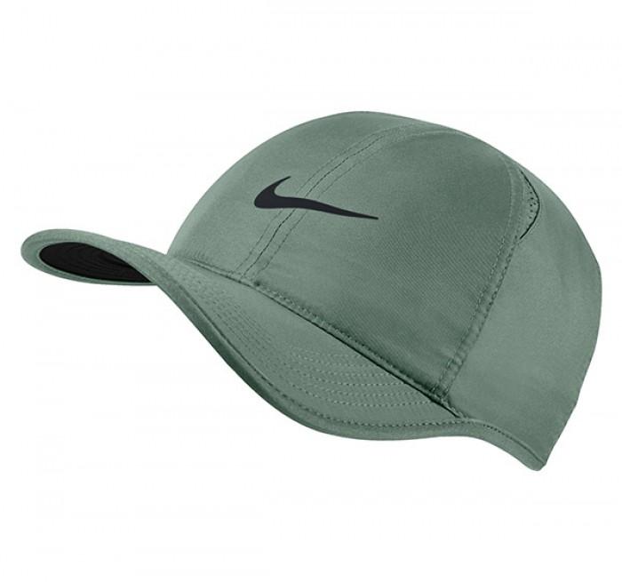 32c64fb7bb3f0 Solow Sports Nike Aerobill Hat Clay Green