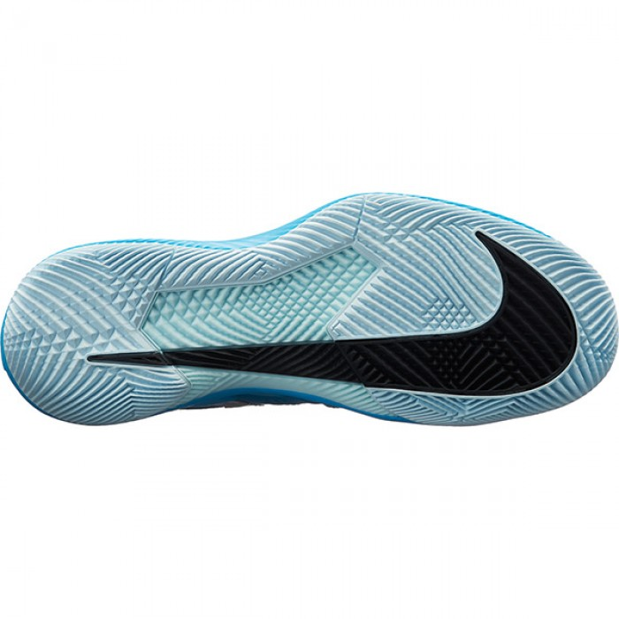 e98ffc1d6dc0b ... 10 Vast Grey Tennis Shoe  Nike Womens Zoom Vapor X Aqua Tennis Shoe