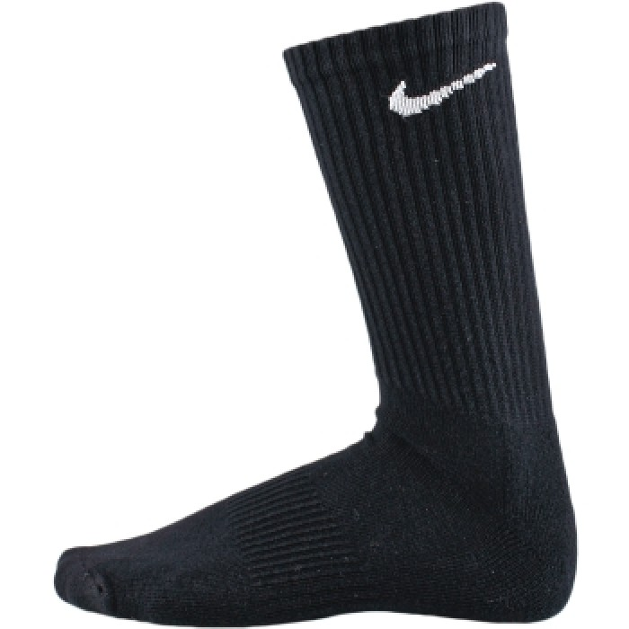 Nike Calcetines Chicos Negro 4vHpNQdVvd