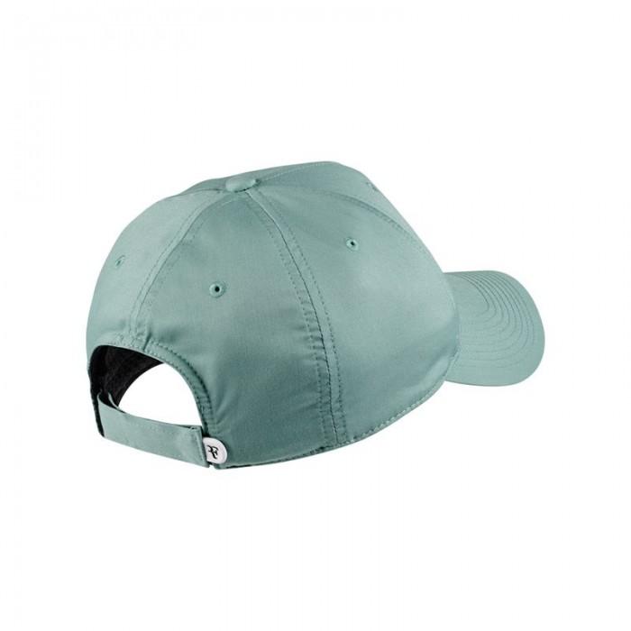 ... Nike RF Roger Federer Hybrid Hat Cannon Tennis Ca  9cf2f9412f2